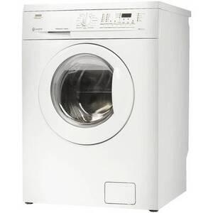 Photo of ZANUSSI ZWD1682W Washer Dryer