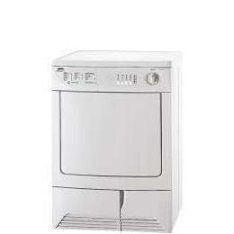 Zanussi TCE7227 Reviews