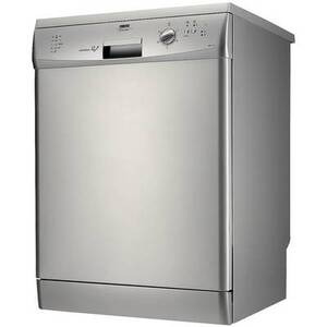 Photo of Zanussi-Electrolux ZDF221 Dishwasher