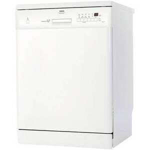 Photo of Zanussi-Electrolux ZDF501 Dishwasher