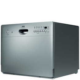 Zanussi ZSF2440S  Reviews