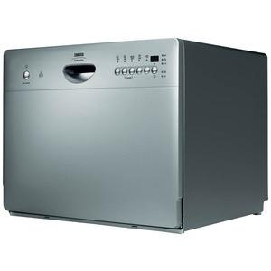Photo of Zanussi ZSF2440S  Dishwasher