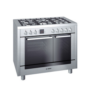Photo of BOSCH HSB745A55E Cooker