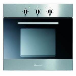 Photo of Baumatic B153SS Oven