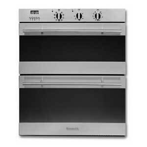 Photo of Baumatic B724SS-A Oven