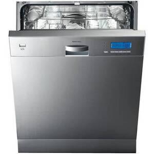 Photo of Baumatic BDW01SS Dishwasher