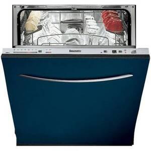 Photo of Baumatic BDW16 Dishwasher