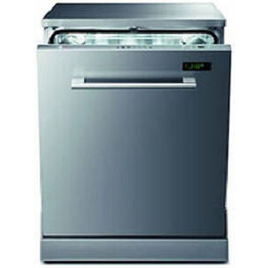 Photo of Baumatic BFD64SS Dishwasher
