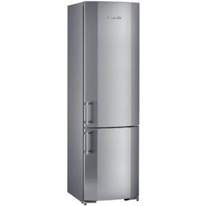 Photo of Baumatic BFE350 Fridge Freezer
