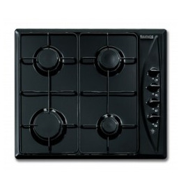 Baumatic BG60TCBL Hob Reviews