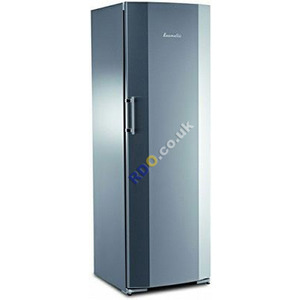 Photo of Baumatic BLE360SS Fridge