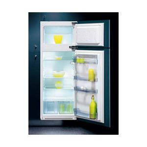 Photo of Baumatic BR221.3A Fridge Freezer