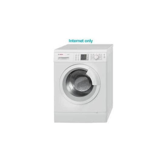 Bosch WAS28466GB