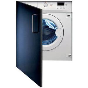 Photo of Baumatic BTWM5 Washing Machine