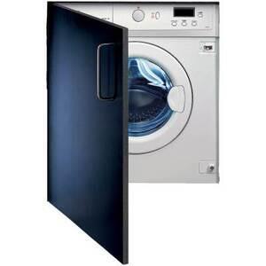 Photo of Baumatic BTWM6 Washing Machine