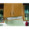 Photo of Baumatic CAN75.1SS Cooker Hood