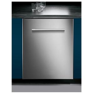 Photo of Baumatic DWD600SS Door Kitchen Accessory
