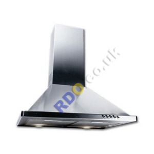 Photo of F70.2SS Cooker Hood