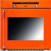 Photo of Baumatic MG1 Oven