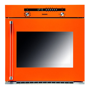 Photo of Baumatic MG1 Oven