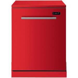 Photo of Baumatic TG5 Dishwasher
