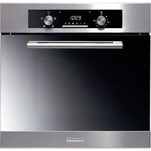 Photo of Baumatic P610SS Oven