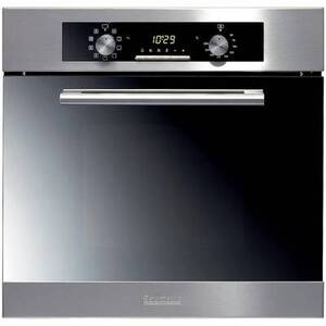 Photo of Baumatic P630SS Oven