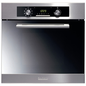 Photo of Baumatic P650SS Oven