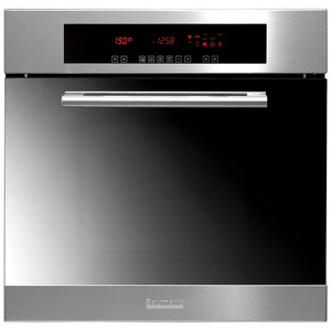 Photo of Baumatic P660SS Oven