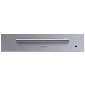 Photo of Baumatic PD3SS Kitchen Appliance