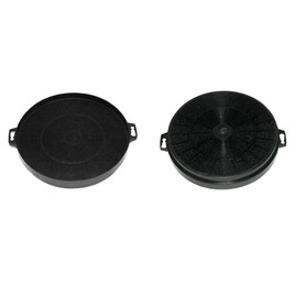 baumatic Carbon Filters for chimney hoods Reviews