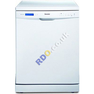 Photo of Baumatic SUPREMA1 Dishwasher