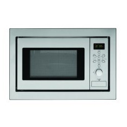 Caple CM106 Microwave Oven Reviews