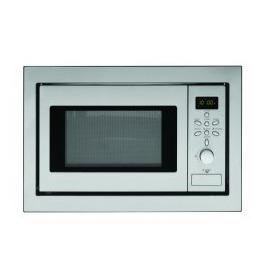 Caple CM106 Microwave Oven Reviews
