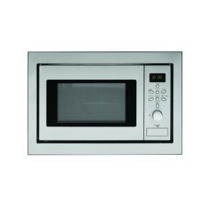 Samsung ms23f301tas solo microwave oven black