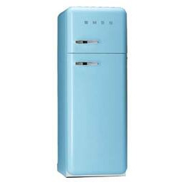 Smeg FAB30AZ6 Reviews