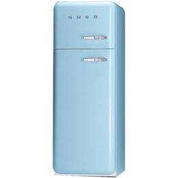 Smeg FAB30AZS6 Reviews