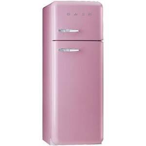 Photo of Smeg FAB30RO6 Fridge Freezer
