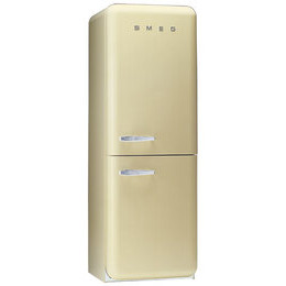 Smeg FAB32P7 Reviews