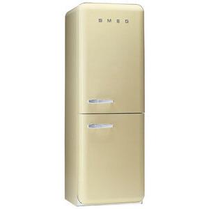 Photo of Smeg FAB32P7 Fridge Freezer