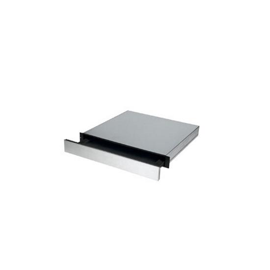 Smeg CT7X Warming Storage Drawer