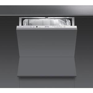 Photo of Smeg DI607 Dishwasher
