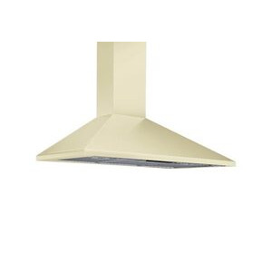 Photo of Smeg KSED95P Cooker Hood