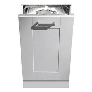 Photo of Caple DI454 Dishwasher