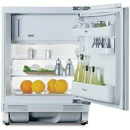 ZANUSSI ZUD9124A Reviews