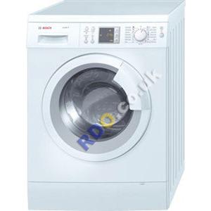 Photo of Bosch WAS24466GB Washing Machine