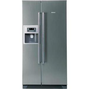 Photo of Bosch KAN58A40GB Fridge Freezer
