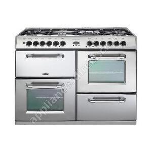 Photo of Belling KEN100DFSAT Cooker