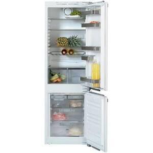 Photo of Miele KFN9755IDE Fridge Freezer
