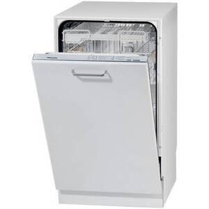 Photo of Miele G1162SCVI Dishwasher